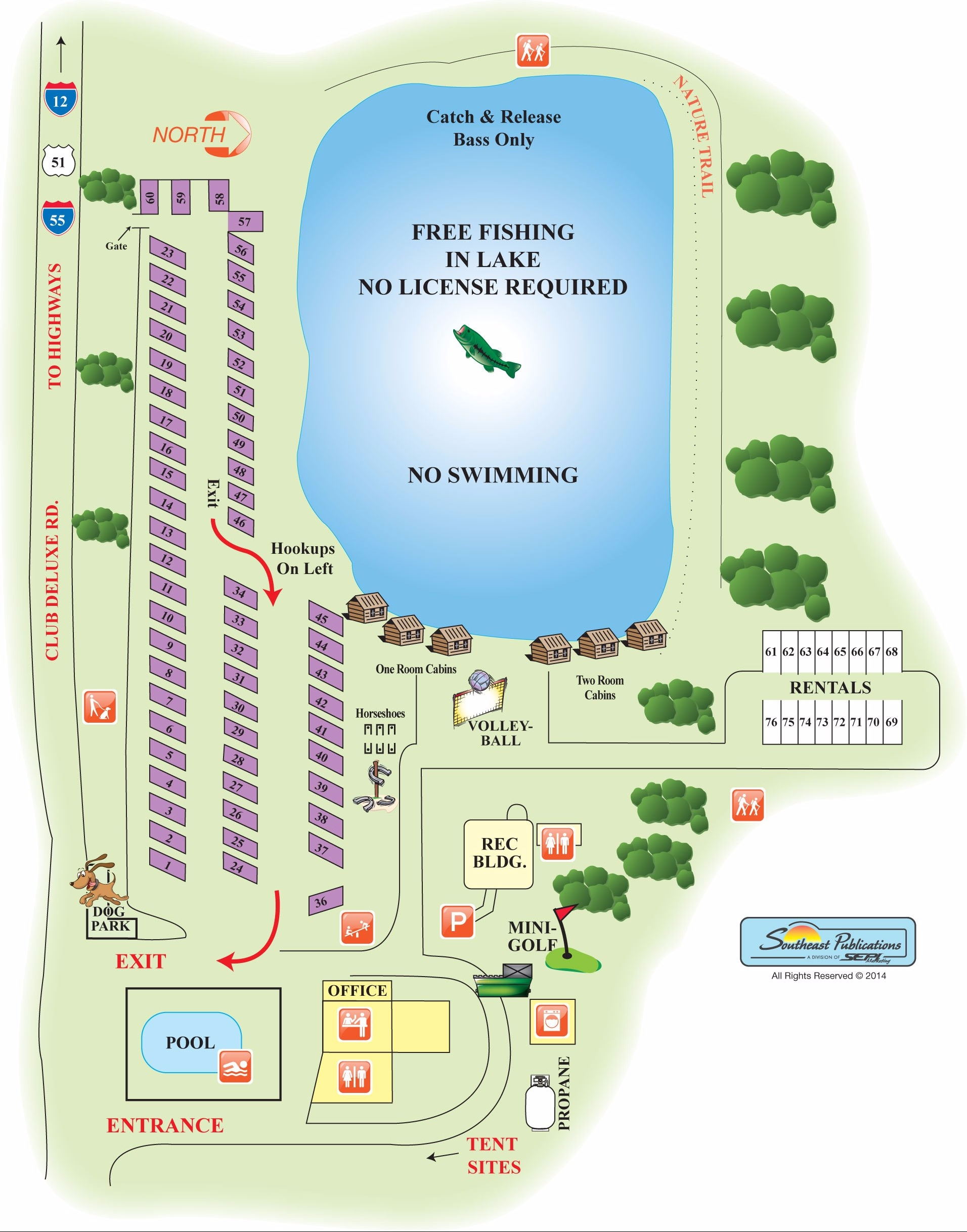 CALLOWAY CAMPGROUND MAP.jpg